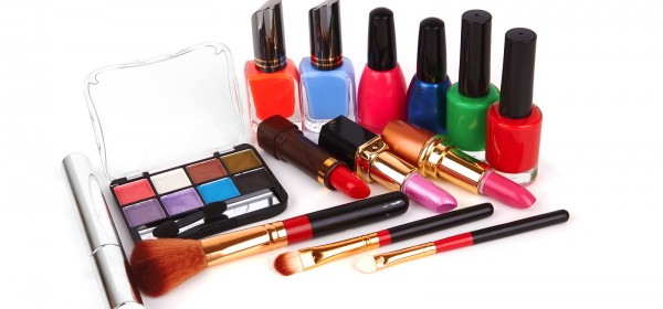 How To Choose The Best Cosmetics Brands