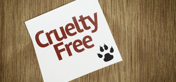 How To Find Cruelty Free Makeup Brands