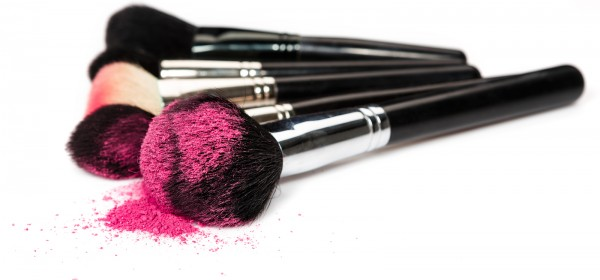 Finding The Best Beauty Products