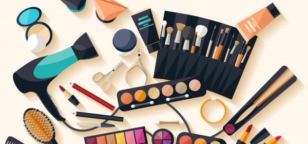 How To Choose The Right Beauty Cosmetics